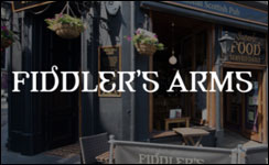 FIDDLERS ARMS